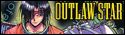 Outlaw Star Manga and Novels